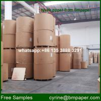 Wholesale hot sale Medical Tyvek sterilization pouches from china suppliers
