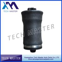 Wholesale W02-358-7206 Cabin Air Spring Gas-Filled Operation For Freightliner Argosy Firestone from china suppliers