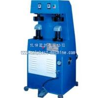 China OB-A880 Fist-Type Sole Pressing Machine for sale