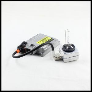China D1S D1R D1C 12V AC HID Xenon Headlight Ballast Xenon Ballast HID Headlight Headlamp on sale