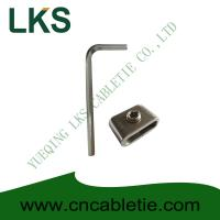 Wholesale LSA Wrench stainless steel band tool from china suppliers