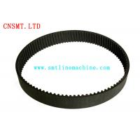 China SONY G200 Head FF Axis Belt 2-697-310-01 Spot 213-3GT-15 SMT Fittings for sale
