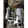 Buy cheap Mitsubishi 4G1 engine from wholesalers