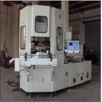 Wholesale Big plastic blow moulding machine AM35 from china suppliers