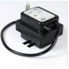 Buy cheap kromschroder TGI7-25-20W ,VGBF40R10-3,SG25R02LT31D,IC20-15W3 ,TZI7.5-20/33W,TZI7.5-12/100W from wholesalers