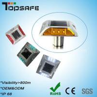 Wholesale CE,  Approved Solar Pavement Lights (TP-SR-4) from china suppliers
