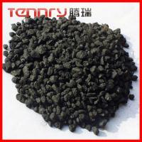 Buy cheap Graphitized Petroleum Coke For Steel Making from wholesalers
