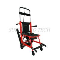 Motorized Electric Wheelchairs Chair Stair Climber Electric Evacuation lift ST-112