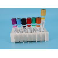 Wholesale Biohazard Specimen Transport Cryogenic Vials Kit Dangerous Materials Packaging from china suppliers
