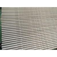 Wholesale Stainless Steel Seamless Tube, ASTM A213, ASTM A789,  Hydraulic Test / Eddy Current Test / Ultraulic Test. from china suppliers