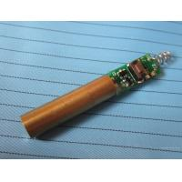 Wholesale 532nm Green Dot Laser Diode Module For Electrical Tools And Leveling Instrument from china suppliers