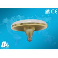 Wholesale High CRI Popular Round Shape Indoor E27 Led Bulb Dimmable 180 Deg Beam Angle from china suppliers
