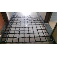 China 3M*3M cargo net for sale