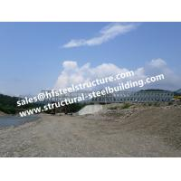 Wholesale Compact Prefabricated Bridges For Vehicular from china suppliers