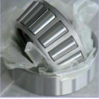 Wholesale Needle Roller Bearings from china suppliers