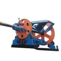 Wholesale XLPE Armoured Cable Laying Up Machine 420-3500 Mm Stranding Pitch from china suppliers