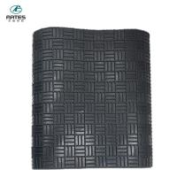 Wholesale Colorful Universal Pvc Anti Slip Floor Mats 5mm-8mm Thickness With Customized Logo from china suppliers