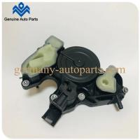 Wholesale 06K 103 495 T=AS Fuel Pump Parts Oil Water Separator Audi A3 A5 A6 A7 SEAT from china suppliers