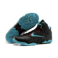Wholesale Cheap Lebron Shoes Online For Sale From tradingaaa.com from china suppliers
