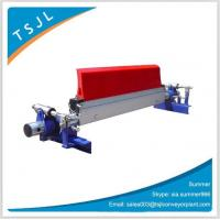 Wholesale Belt Cleaners, Primary Belt Cleaners ,Secondary Belt Cleaners from china suppliers