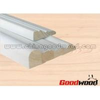 Wholesale Crown Wood Moulding from china suppliers
