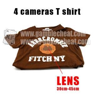 Brand name t shirts quality brand name t shirts for sale for Name brand t shirts on sale