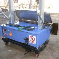 Wholesale ZM800-A Rendering Machine from china suppliers