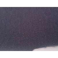 Wholesale Wool Polyester Blended Gabardine Military Uniform Fabric from china suppliers
