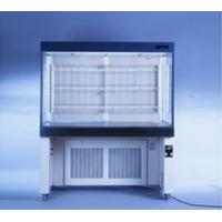Quality GI FFU (Fan and hepa filter) for clean room for sale
