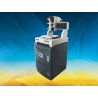 Wholesale CNC Engraving Router with High Power Driving System for Advertising and Stamp Making 800W from china suppliers