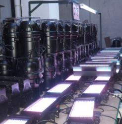 Guangzhou Jiale Electronics Co., LTD