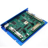 Wholesale Economic CO2 Laser Controller Board , V4 Ezcard 1064 Nm CNC Laser Controller from china suppliers