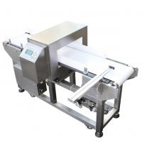 Buy cheap Customize Tunnel Size Conveyor Metal Detector Equipment For Industry - Push Rod from wholesalers