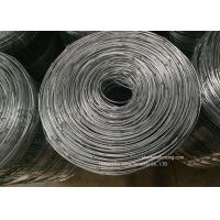 Wholesale High Tensile Gal Cattle Wire Fence Stock Fencing For National Parks from china suppliers
