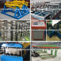 steel deck sheet roll forming machine.jpg