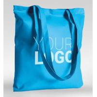 Wholesale Factory wholesale customized recyclable non woven bag shopping tote bag, china factory supply non-woven bag/foldable non from china suppliers
