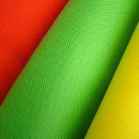 Wholesale Hydrophilic nonwoven fabric from china suppliers