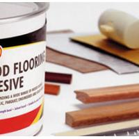 Wholesale Wood Flooring Accessories from china suppliers