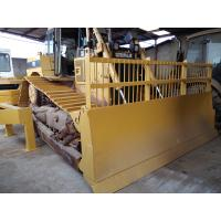 Quality Used CAT D7R Bulldozer for sale