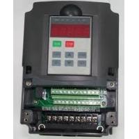 Wholesale OEM / ODM PLC multi-step control Frequency Inverter Drives RS485 support MODBUS-RTU from china suppliers