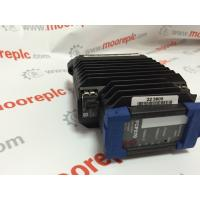 Wholesale Foxboro DCS FEM100 FLAT FACED COUPLER 1.1/4 -FEMALE long life from china suppliers