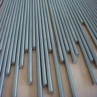 Wholesale Nickel Alloys Inconel Alloy 601 N06601Alloy 601 / Inconel 601 (UNS N06601) from china suppliers