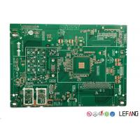 Wholesale 2 LayersFR4 Diagnostic Medical Equipment PCB Circuit Board OSP Surface Treatment from china suppliers