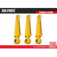 Wholesale Excavator Double Acting Long Stroke Hydraulic Cylinder/Tractor Loader Hydraulic Arm Boom Bucket Cylinder from china suppliers