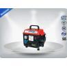 Portable Generator set Silent  Type 1.7KVA - 2.6KVA  Diesel Generator Set  Single phase, three loops for sale
