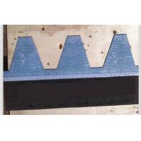 Wholesale Lightweight Fiberglass Roofing Shingles , Colorful Roofing With Asphalt Shingles from china suppliers