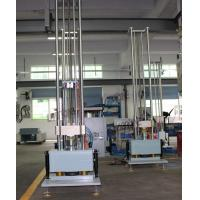 China Half Since Shock Test System For Electronics and Battery Test With UN38.3 Standard for sale