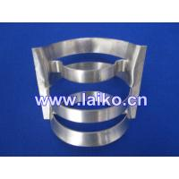 China Metal Conjugate Ring( Dia 16,25, 38,50mm) For Gas Absorbing on sale