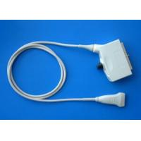 Wholesale 7-3MHz Linear 38 mm Small Parts, Peripheral Ultrasound Linear Transducer Probe for Siemens Antares from china suppliers