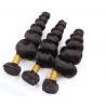 Wholesale grade 7a peruvian virgin hair piece,aliexpress hair brazilian hair mongolian kinky curly mink hair,remy peruvian hair from china suppliers